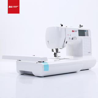 BAI Sewing Machine Electric Industrial for High Speed
