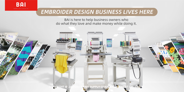 BAI embroidery machine (8)