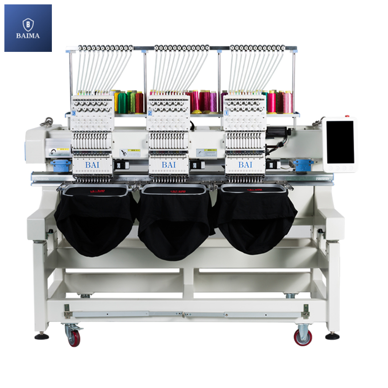 embroidery machine (6)